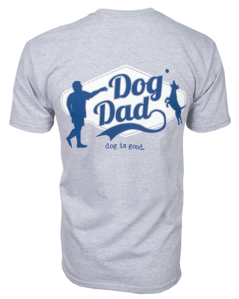 Dog Themed Gifts For Father S Day Made Easy Bark And Swagger